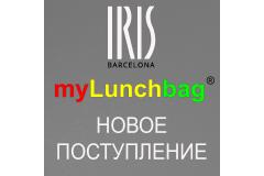 У нас новое поступление продукции испанской компании IRIS.